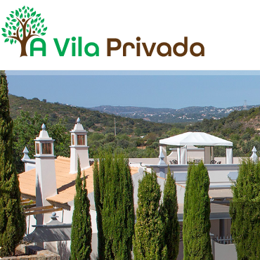 The Privada Group